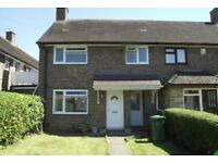 3 BED HOUSE TO LET ON KINGSHURST