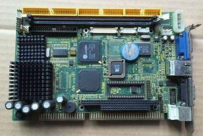 One Used Emcore I514 Rev 1 0