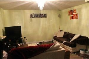 Beautiful, Pet friendly, garage parking, all included-COVENTRY H
