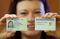 Make key doc in just 48hrs ID cards, Med card, Birth certificate