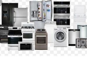 iso fridges, freezers, and dishwashers  new contact info
