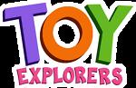 Toyexplorers