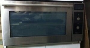 Kuppersbusch EEB 9600 Electric Oven: Stainless Steel NEW Gatineau Ottawa / Gatineau Area image 1