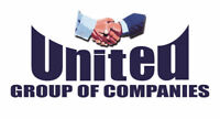 AZ  Company Drivers and Owner Operators for Windsor !!!