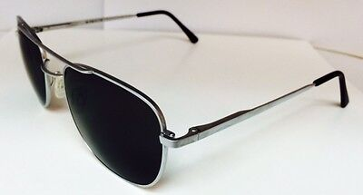 Military RANDOLPH ENGINEERING 52mm Aviator Sunglasses (Randolph Aviator 52mm Sunglasses)