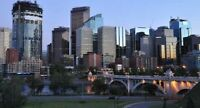 DOWNTOWN CALGARY CONDOS from $120's