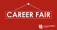 Career Fair - June 29th 2017