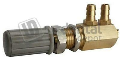 Ecco - Pegasus - Air Water Switchregulator 2 Exits Replacement Parts 103955