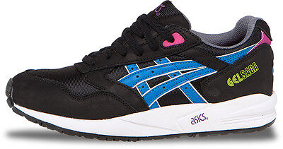 Image of ASICS Tiger Women's GEL-Saga Shoes H5M7N