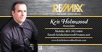 Need A Real Estate Agent That Works For You Central Alberta ?