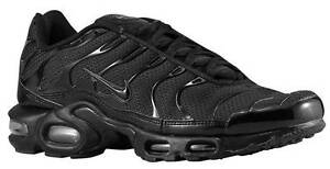 LF used nike air max plus tuned tns Cheltenham Kingston Area Preview
