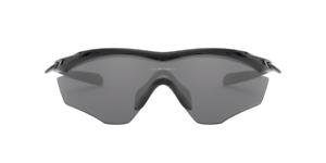 2322b275285 Oakley M2 Frame XL Polarized Sunglasses for sale online