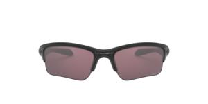 e42f48bf77 Oakley Polarized Quarter Jacket Prizm Daily Youth Sunglasses Oo9200 ...