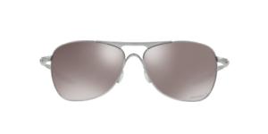 c5ac8e314b Oo4060-22 61 Oakley Sunglasses Crosshair Lead Prizm Black Polarized ...