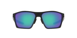 feac48f8917 Oakley TargetLine Black Prizm Sapphire Iridium RX Sunglasses Oo9398 07 58