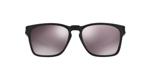 cfbb1d069c1 Oakley Latch Square Asian Fit Matte Black Prizm Daily Polar Sunglasses  Oo9358 06