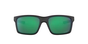 99c227c24b12d Authentic Oakley Mainlink 9264 - 3457 Sunglasses Prizm Jade Polarized 57mm