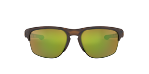 09c8d0b7909 Oakley Oo9413 Sliver Edge 941305 Matte Brown Tortoise Size 65 for ...