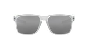 ade44b97471 Oakley Oo9384 Holbrook Mix 938405 Matte Clear Size 57 for sale ...