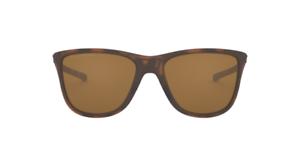 fd36137421 Oakley Oo9362 Reverie 936205 Matte Brown Tortoise Size 55 for sale ...