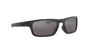 649227ba99413 Oakley Oo9409 Sliver Stealth (a) 940901 Matte Black Size 57 for sale ...