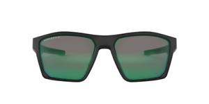 b7c5f4e0d66 Oakley Oo9397 TargetLine 939707 Matte Black Size 58 for sale online ...