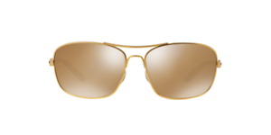 0120d62bbad71 Oakley Oo4116 Sanctuary 411605 Satin Gold Size 58 for sale online