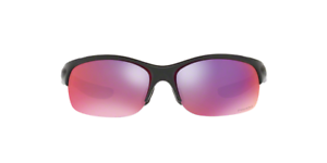 18f7a1bdfb5 Oakley Oo9086 Commit Squared 908603 Polished Black Size 62