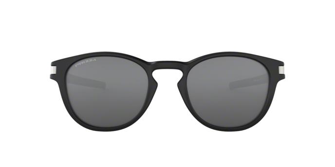 7301dc96aa Oakley Oo9265 Latch 926540 Grid Matte Black Size 53 for sale online ...