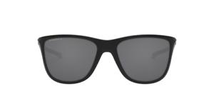 d0f39b9007 Oakley Oo9362 Reverie 936208 Matte Black Size 55 for sale online