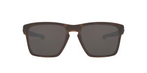 4b5af210f2 Oakley Oo9341 Sliver XL 934104 Matte Brown Tortoise Size 57 for sale ...
