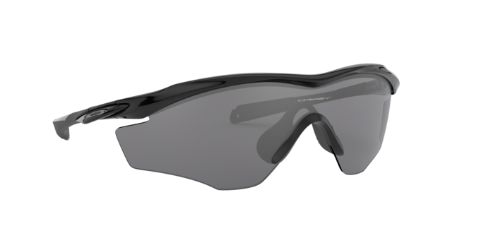 1ae782f48ee5 Oakley M2 Frame XL Polarized Sunglasses for sale online | eBay