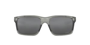 16600d0179 Oakley Oo9264 Mainlink 926431 Grey Ink Size 57 for sale online