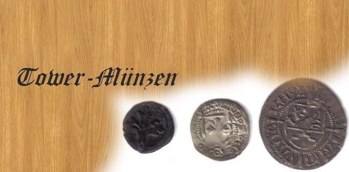 tower-münzen