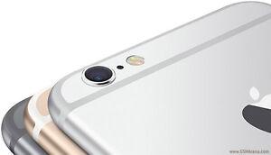 16GB-APPLE-iPhone-6-CPO-GOLD-SEALED-janjanman120