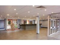 ( Prestatyn - LL19 ) OFFICE SPACE for Rent | £195 Per Month