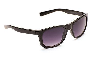 brown wayfarer sunglasses  wayfarer designer tortoise