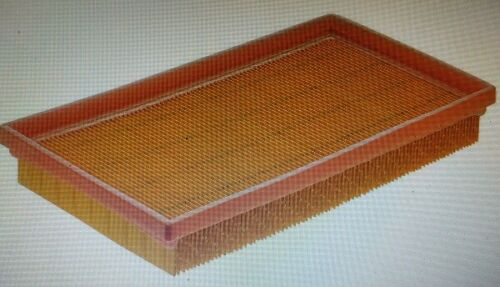 Festool MAIN FILTER Suitable For CT-Mini & CT-Midi Dust Extractors *German Brand