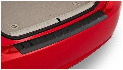 PRIUS (2010 - 2015) Rear Bumper Protector (2010 Prius)