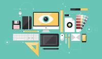 Professional & Reliable WEB DEVELOPMENT and GRAPHIC DESIGN++