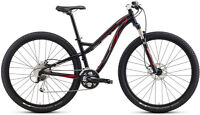 Specialized Myka HT Elite 29er Womens Mountain Bike