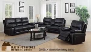 RECLINERS ON GREAT DEALS (BF-96)