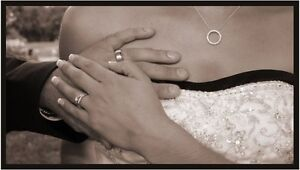 Wedding Officiant for your unique service. Book now for $100 off Kitchener / Waterloo Kitchener Area image 1