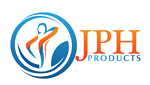 jphproducts