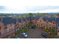 Room to rent - Belfast University Area