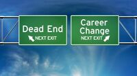 Financial Advisor/ Consultant