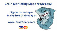 NEW & EASY WAY TO KEEP TRACK OF THE MARKETS - 2 WEEK FREE TRIAL