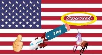 topyosef