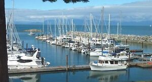 3 Bedroom, Waterfront, Schooner Cove Condo