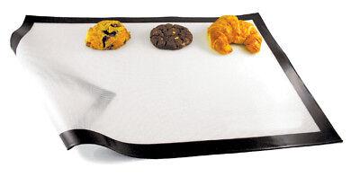 Paderno World Cuisine Non-Stick Silicone Baking Mat ()